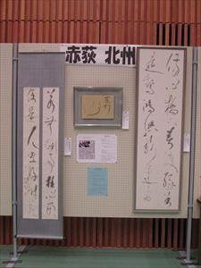IMG_2002_R.JPG